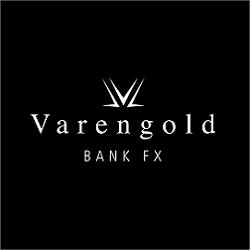 Varengold Bank FX Logo