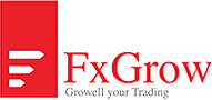 FxGrow - Growell Your Trading