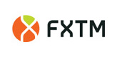 FXTM - Forex Time