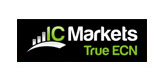 IC Markets - True ECN