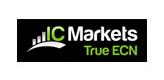 IC Markets - True ECN