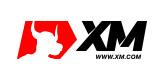 XM - Forex Broker