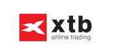 XTB - Online Trading