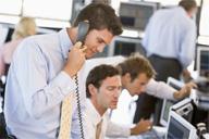 Brokerzy rynku Forex
