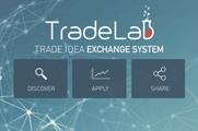 Orbex uruchamia TradeLab