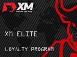 Program lojalnościowy XM