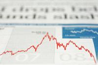 Banki centralne w tym tygodniu skradną show