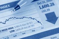 Słabość funta dalej wspiera FTSE 100
