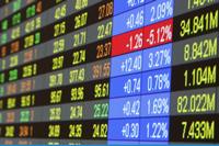 Europa będzie mierzyć się z MiFID II