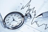 Nowy tydzień to nowe spojrzenie na ryzykowne aktywa