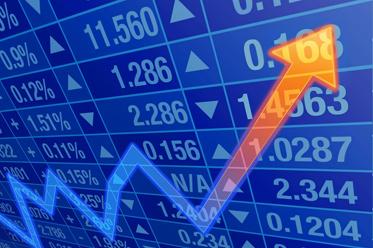 Rosną obawy o recesję w Stanach