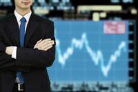 Rynek akcji w odwrocie, czas na większą korektę?