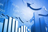 Czy banki centralne utrzymają dobre nastroje inwestorów?