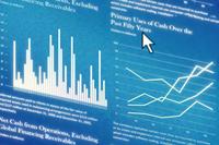 Złe dane przynoszą dobre wieści