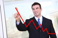 Po mocnych wzrostach inwestorzy muszą złapać oddech