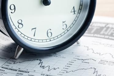 Акции возвращаются в пользу инвесторов?