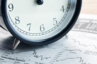 Wyższe ceny ropy mogą poprawić nastroje inwestorów