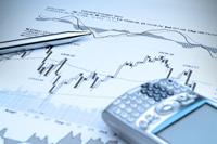 Indeksy giełdowe nie zwalniają tempa