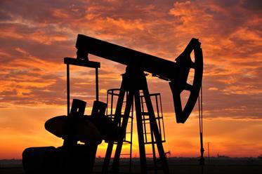 Ceny ropy naftowej nadal pod presją podaży