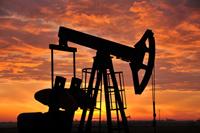 Wyhamowanie zwyżek cen ropy naftowej