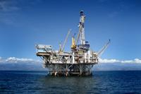 Napięta sytuacja polityczna wsparciem dla cen ropy naftowej