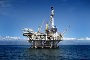 Cięcie produkcji ropy naftowej w Rosji