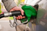 Cena ropy naftowej przy tegorocznych minimach