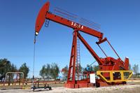 Duży wzrost zapasów ropy naftowej w USA