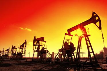 Rosnąca produkcja ropy naftowej w OPEC