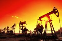 Wzrost importu ropy naftowej do azjatyckich gigantów.
