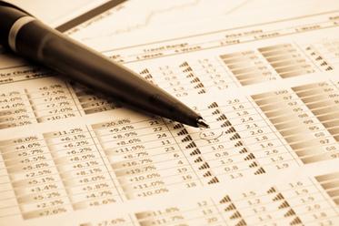 Mieszane nastroje inwestorów na rynku miedzi
