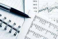 IPO Saudi Aramco a ceny ropy naftowej