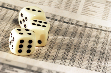 ICSG: kolejny miesięczny deficyt miedzi