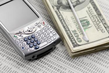 Amerykański dolar nadal pod presją podaży