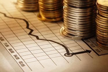 Wyższe odczyty CPI umocnią USD?