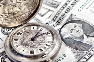 Bitcoin zyskuje na konflikcie handlowym