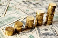 Złoty najmocniejszy do euro od połowy marca