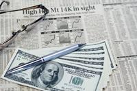 Erozja zaufania do Trumpa rozhuśtała rynki