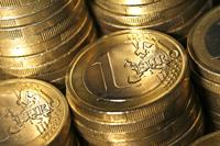 Eurodolarowy piątek i polski złoty