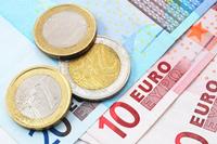 Bilans dnia – dolar próbuje się cofać