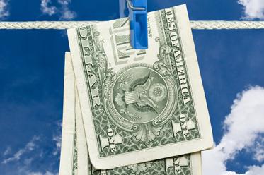 Dolar będzie bronić swojej pozycji