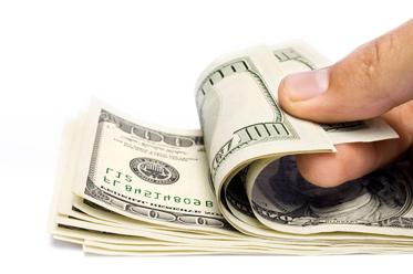 Forex chf pln money