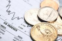 PLN w zawieszeniu, rynek czeka na decyzję FED