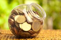 Presja na spadek wartości złotego utrzymana