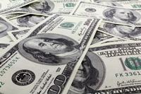 Czeka nas dolarowa jesień? To niewykluczone.