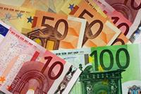 GBP/USD na tegorocznych minimach