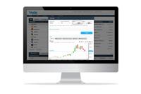 Opis platform tradingowych Vestle