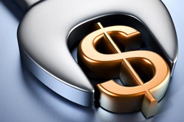 Czy ten tydzień będzie równie dobry dla dolara, jak poprzedni?