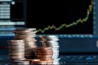 Social Trading - Jak zaczynać, żeby nie ponosić strat