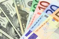 Ponowny spadek zmienności na PLN, rynek czeka na nowe impulsy